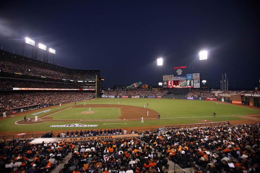 Mlb-world-series-detroit-tigers-san-francisco-giants2