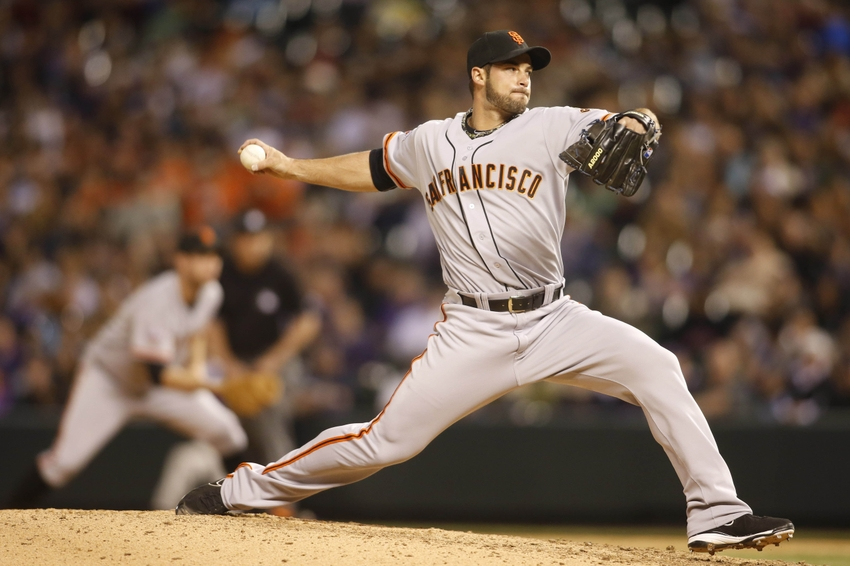 George-kontos-mlb-san-francisco-giants-colorado-rockies