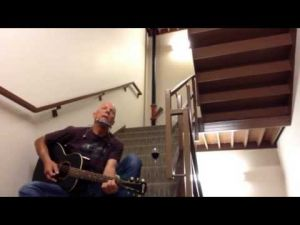 "Video thumbnail for youtube video Jake Peavy and Tim Flannery play ""Poncho and Lefty"" [Video] - Around the Foghorn - A San Francisco Giants Fan Site - News, Blogs, Opinion and More"