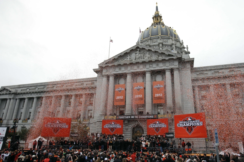 City-hall-mlb-world-series-san-francisco-giants-victory-parade