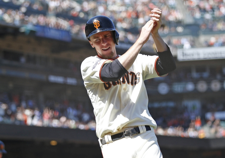Matt-duffy-mlb-seattle-mariners-san-francisco-giants