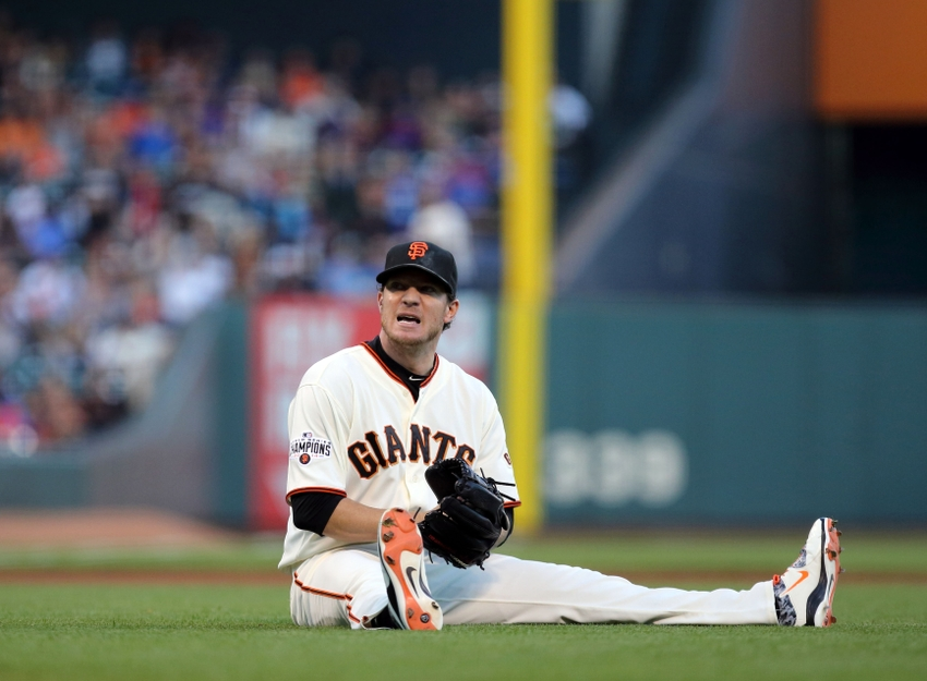 Jake-peavy-mlb-chicago-cubs-san-francisco-giants