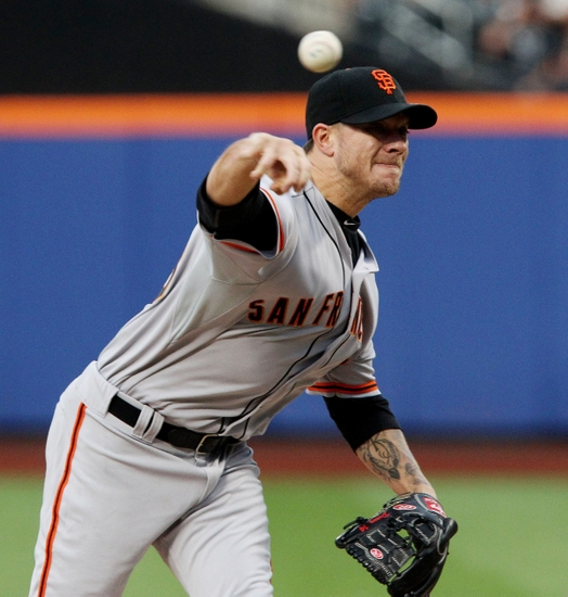 Jake-peavy-mlb-san-francisco-giants-new-york-mets-1