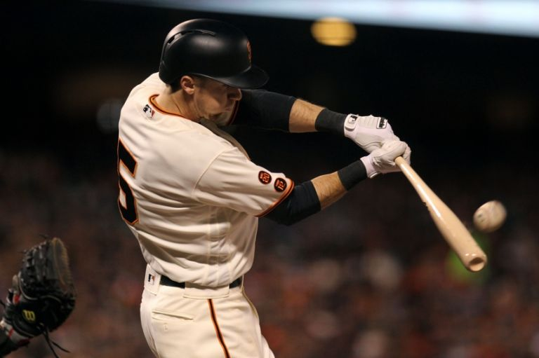 Matt-duffy-mlb-arizona-diamondbacks-san-francisco-giants-768x511