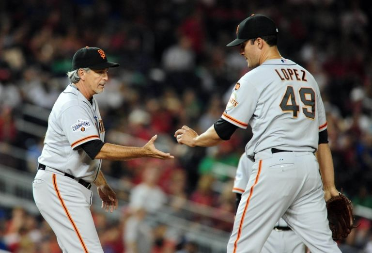 Ron-wotus-javier-lopez-mlb-san-francisco-giants-washington-nationals-768x522
