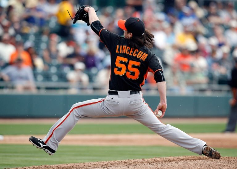 Tim-lincecum-mlb-san-francisco-giants-oakland-athletics-768x548