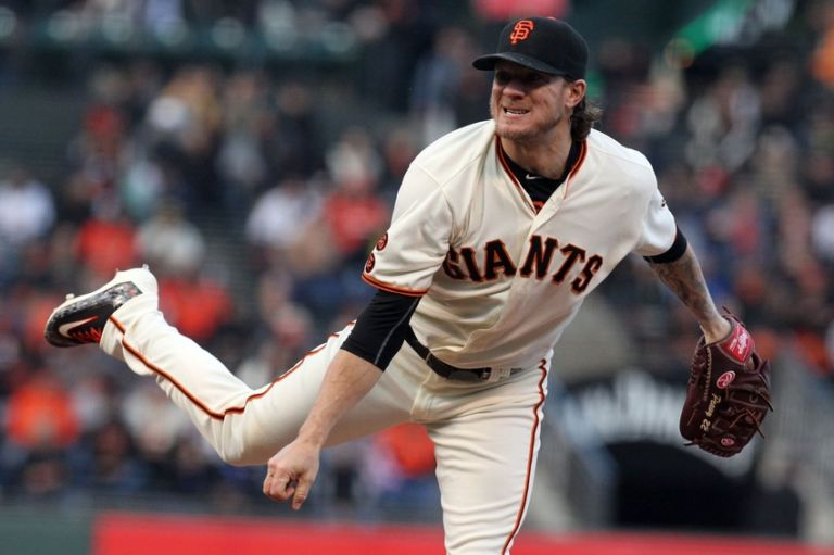 Jake-peavy-mlb-toronto-blue-jays-san-francisco-giants-1-768x511