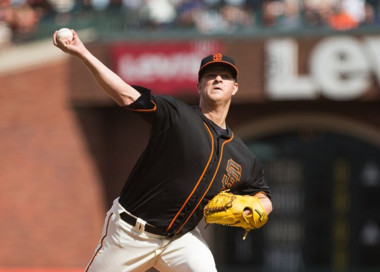 Matt-cain-mlb-chicago-cubs-san-francisco-giants-768x549