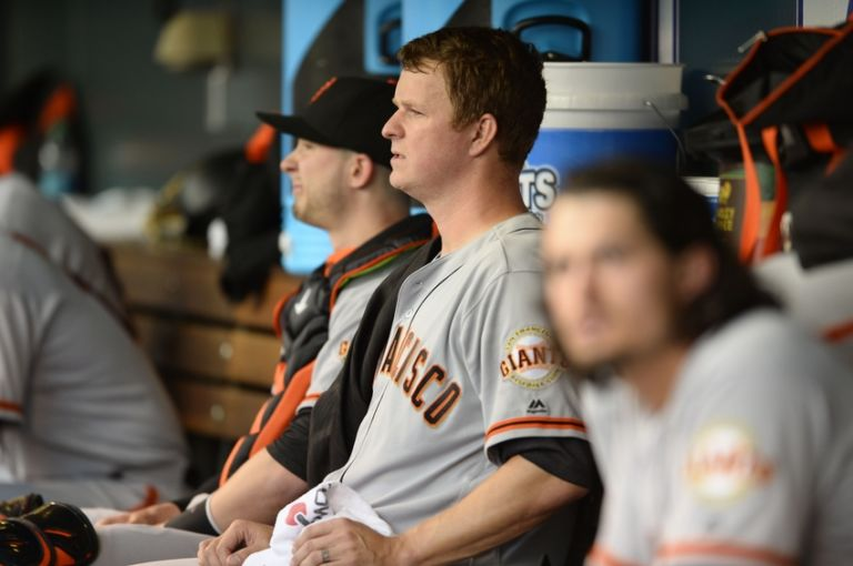 Matt-cain-mlb-san-francisco-giants-colorado-rockies-768x510