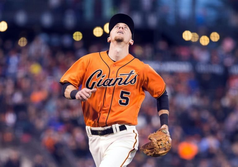 Matt-duffy-mlb-miami-marlins-san-francisco-giants-768x539
