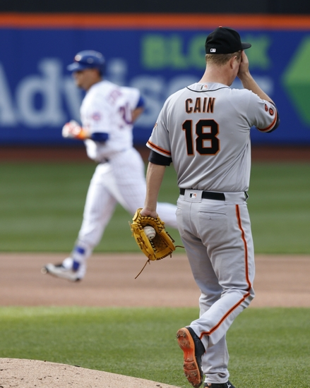 Michael-conforto-matt-cain-mlb-san-francisco-giants-new-york-mets