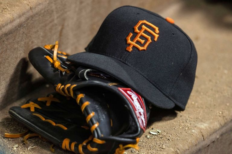 Mlb-san-francisco-giants-texas-rangers-768x510