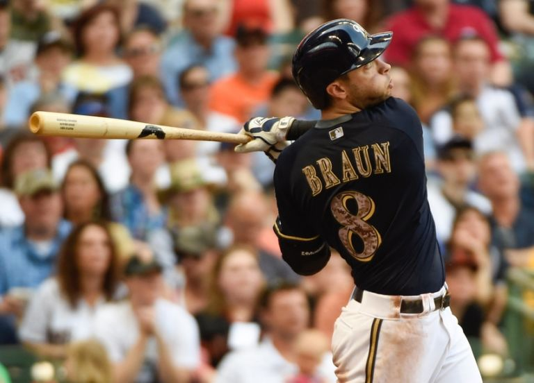 Ryan-braun-mlb-san-francisco-giants-milwaukee-brewers-768x552
