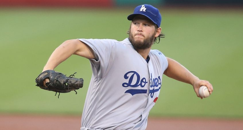Clayton-kershaw-mlb-los-angeles-dodgers-pittsburgh-pirates-e1469222501952