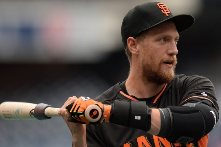 Hunter-pence-mlb-san-francisco-giants-san-diego-padres-768x511