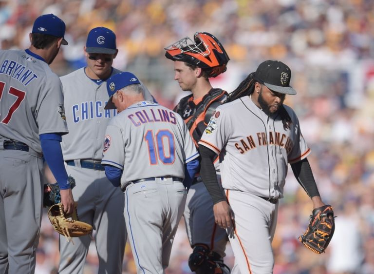 Terry-collins-johnny-cueto-mlb-all-star-game-768x562