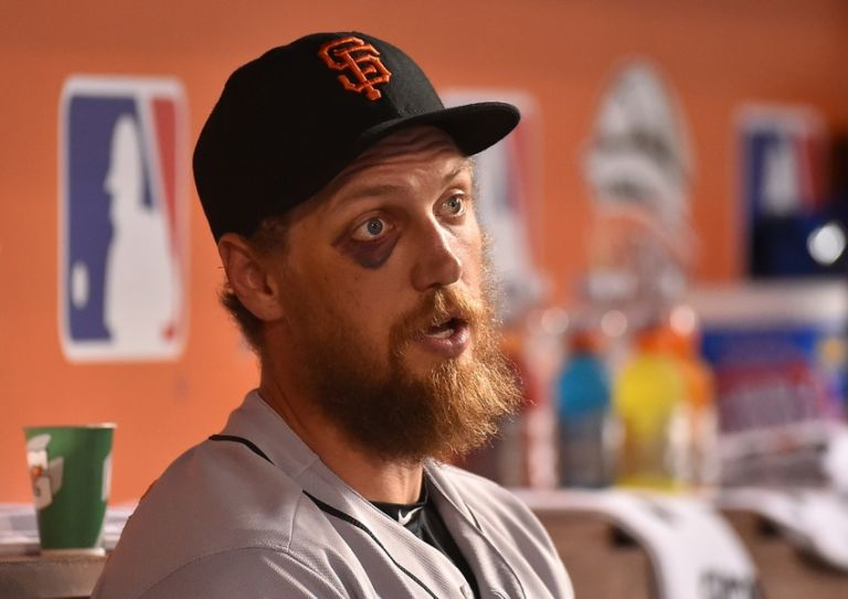 9441022-hunter-pence-mlb-san-francisco-giants-miami-marlins-768x543