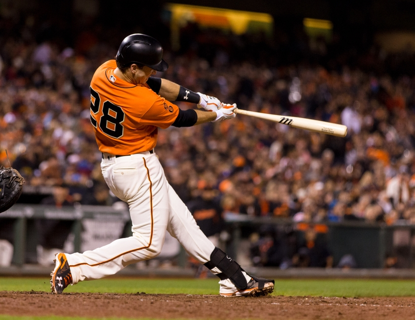9543017-buster-posey-mlb-st.-louis-cardinals-san-francisco-giants