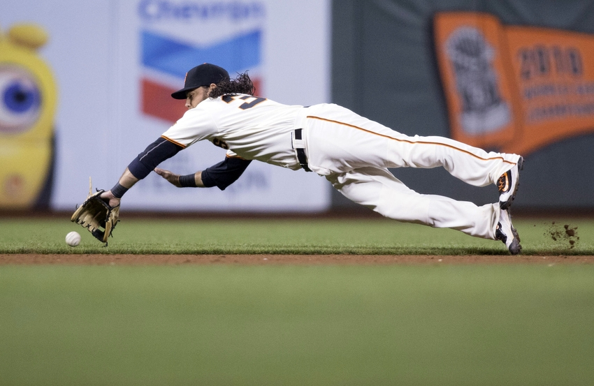 9469652-brandon-crawford-david-freese-mlb-pittsburgh-pirates-san-francisco-giants