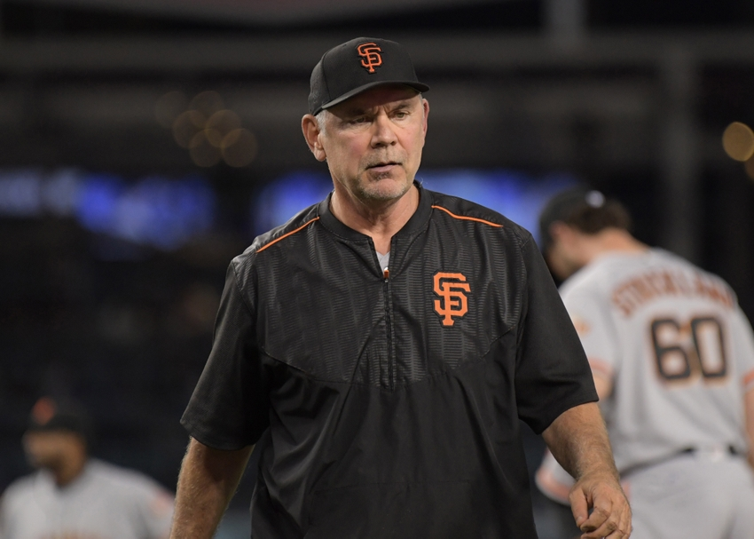 9554120-bruce-bochy-mlb-san-francisco-giants-los-angeles-dodgers