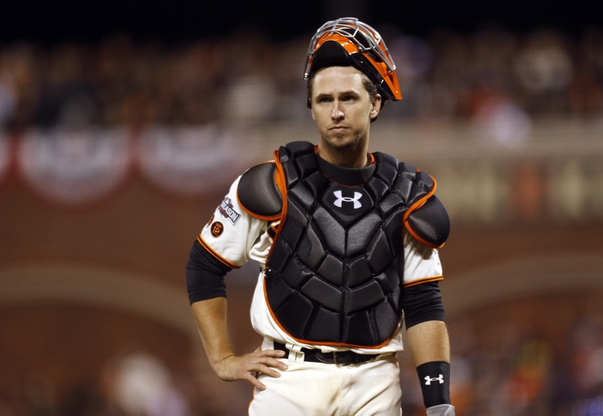 9602856-buster-posey-mlb-nlds-chicago-cubs-san-francisco-giants