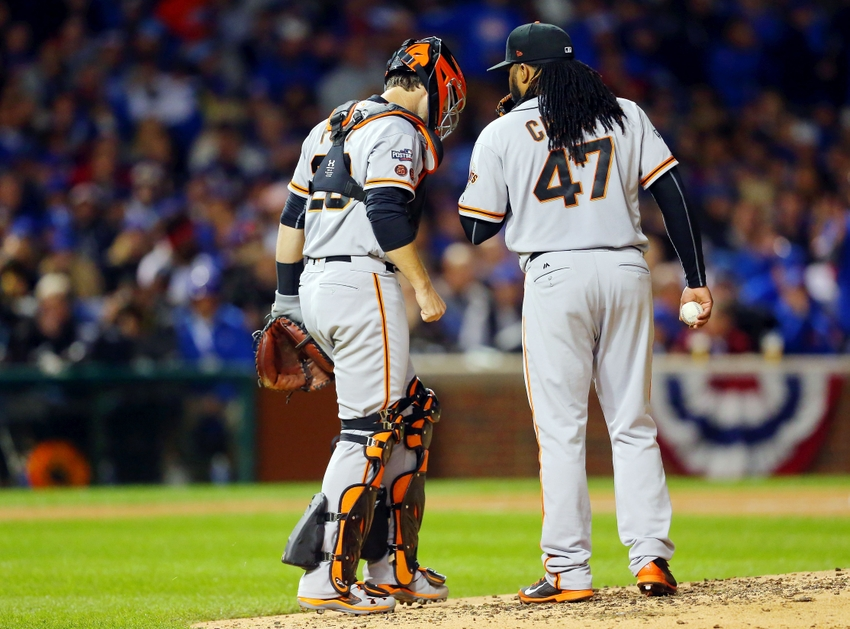 9593327-johnny-cueto-buster-posey-mlb-nlds-san-francisco-giants-chicago-cubs