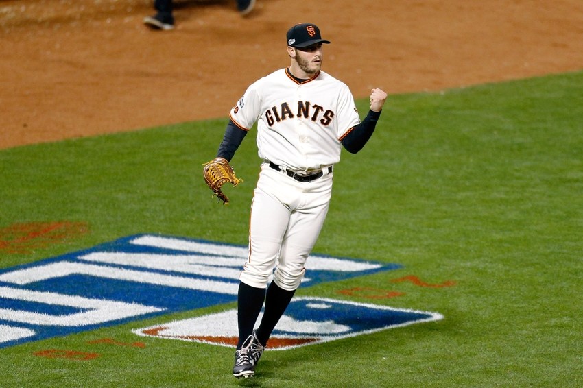 9600916-ty-blach-david-ross-mlb-nlds-chicago-cubs-san-francisco-giants-3