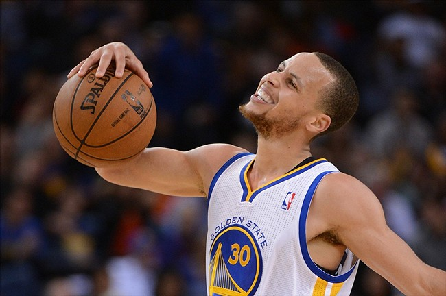 Golden state warriors three things stephen curry can improve on