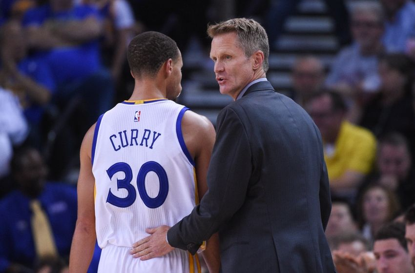 http://cdn.fansided.com/wp-content/blogs.dir/41/files/2014/11/steve-kerr-stephen-curry-nba-san-antonio-spurs-golden-state-warriors-850x560.jpg