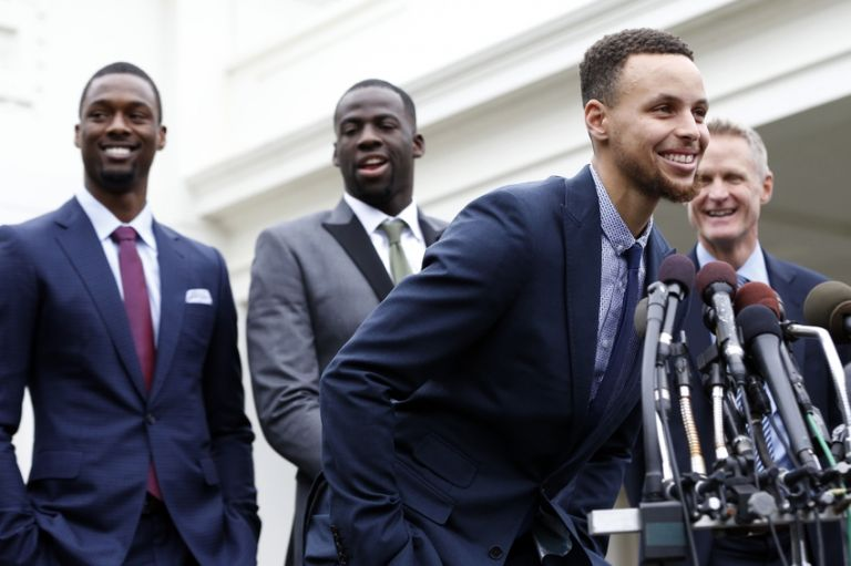 Stephen-curry-nba-golden-state-warriors-white-house-visit-768x0