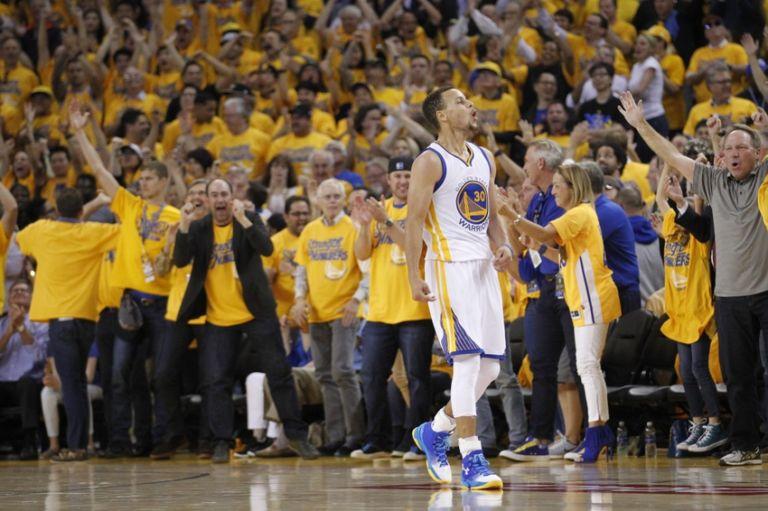 Stephen-curry-nba-playoffs-oklahoma-city-thunder-golden-state-warriors-5-768x511