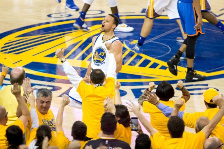 Stephen-curry-nba-playoffs-oklahoma-city-thunder-golden-state-warriors-768x511