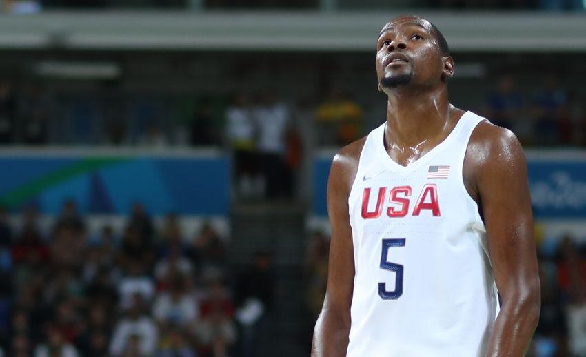 9453353-kevin-durant-olympics-basketball-men-850x518