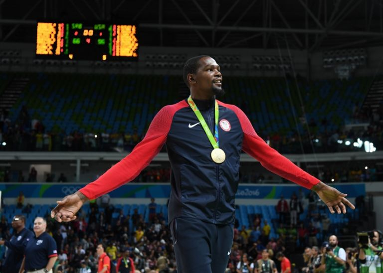 9495982-kevin-durant-olympics-basketball-men-768x548