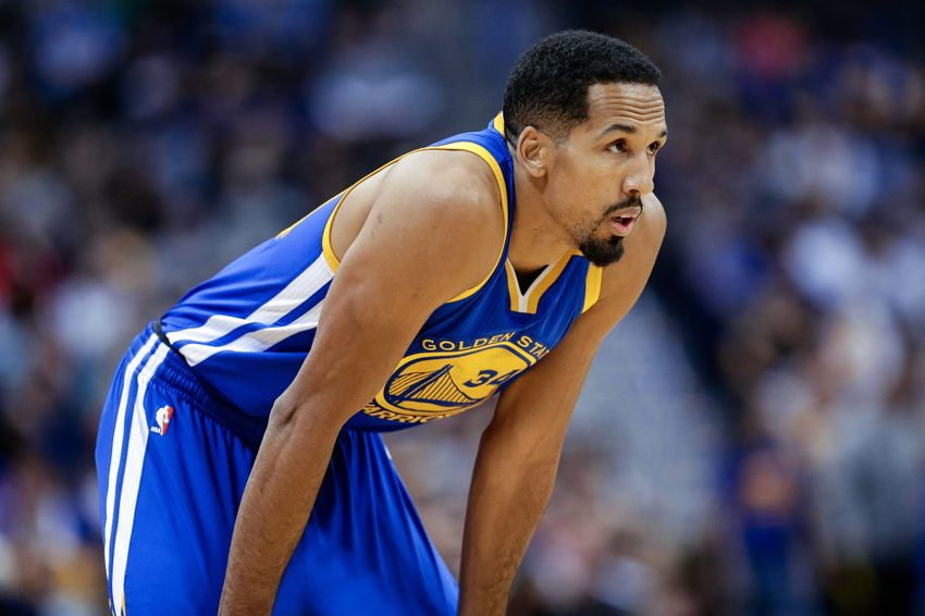 5db93d99575 3 takeaways from Warriors  win over Timberwolves