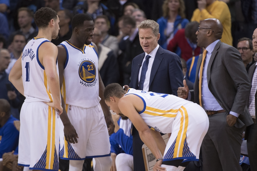 859d1385805 Indiana Pacers   Golden State Warriors  Game 21 Preview