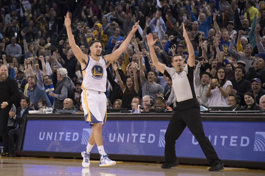 9728225-klay-thompson-nba-indiana-pacers-golden-state-warriors