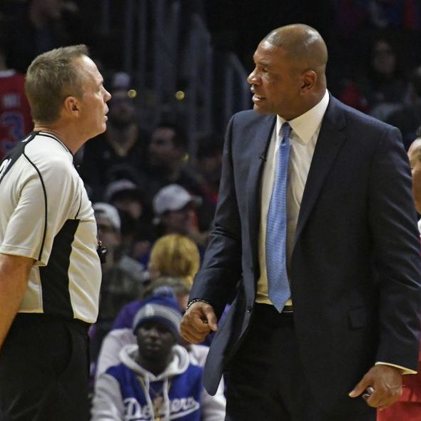 9731271-doc-rivers-nba-golden-state-warriors-los-angeles-clippers-590x590