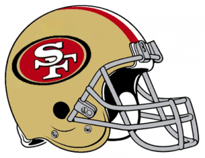 San_Francisco_49ers_helmet_rightface