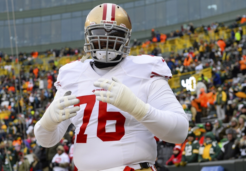 Anthony-davis-nfl-nfc-wildcard-playoff-san-francisco-49ers-green-bay-packers2