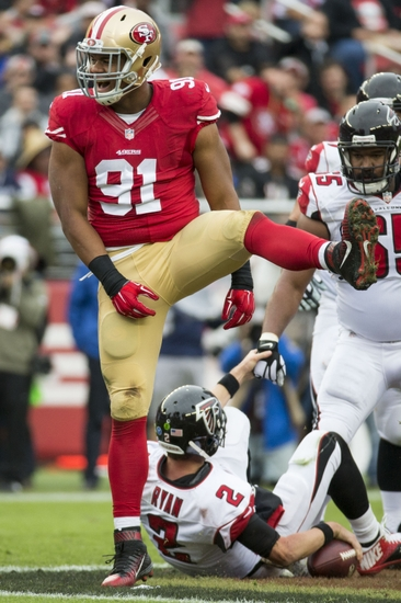 Arik-armstead-matt-ryan-nfl-atlanta-falcons-san-francisco-49ers