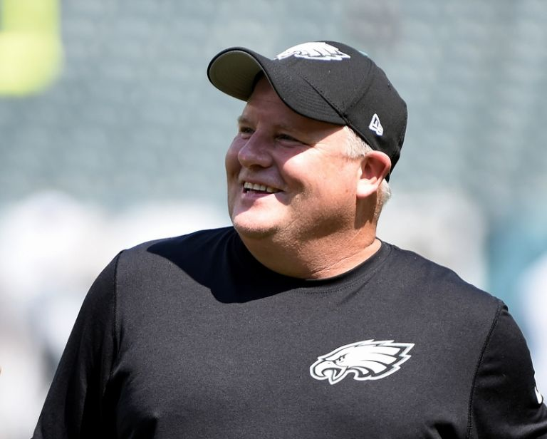 Chip-kelly-nfl-preseason-indianapolis-colts-philadelphia-eagles-768x0