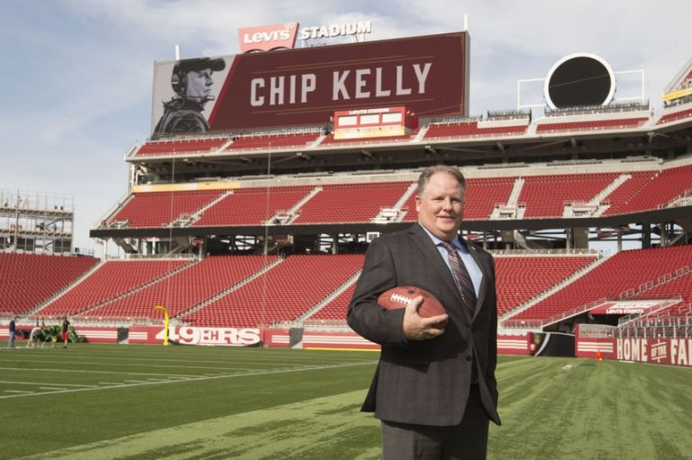 Chip-kelly-nfl-san-francisco-49ers-press-conference-2-768x0