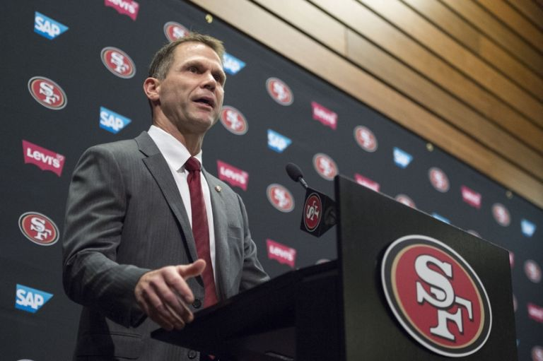 Chip-kelly-trent-baalke-nfl-san-francisco-49ers-press-conference-768x0
