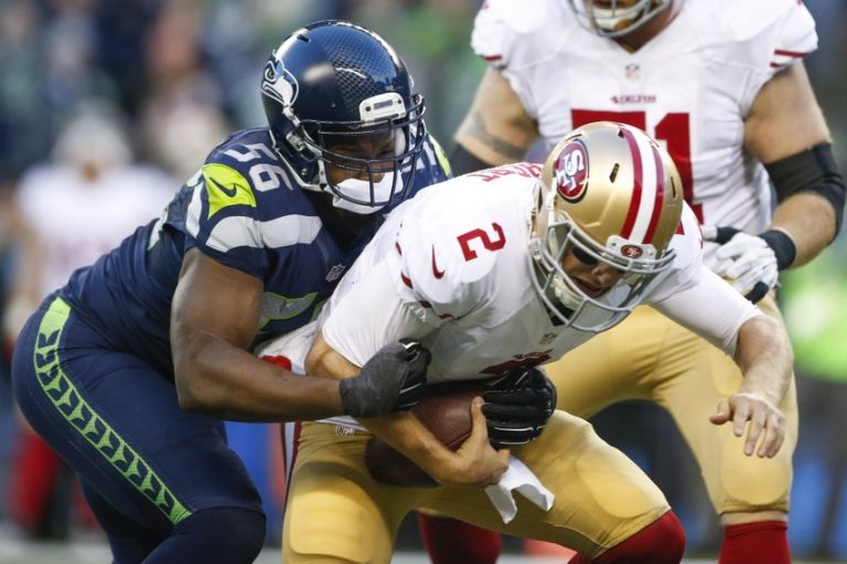 Cliff-avril-blaine-gabbert-nfl-san-francisco-49ers-seattle-seahawks-768x0