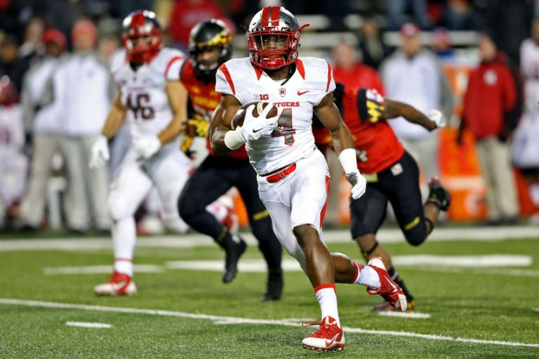 Leonte-caroo-ncaa-football-rutgers-maryland-768x0