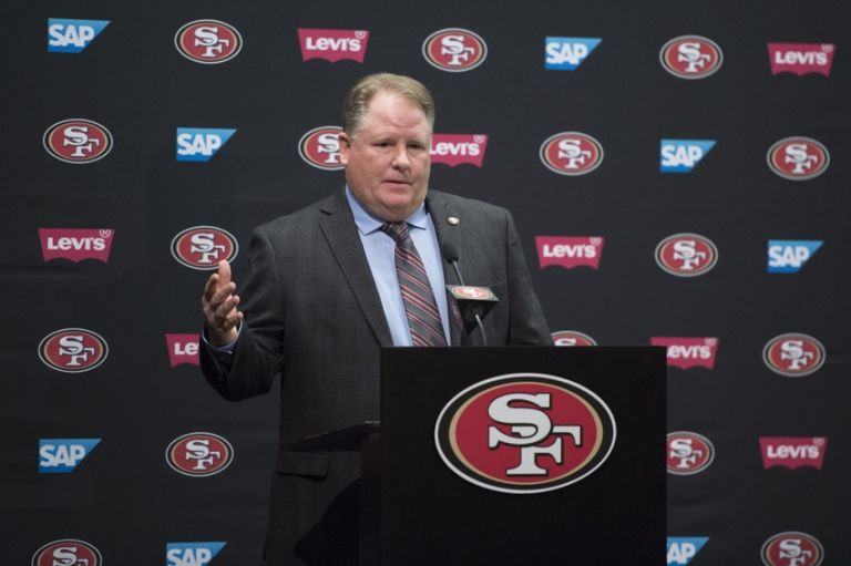Chip-kelly-nfl-san-francisco-49ers-press-conference-768x0