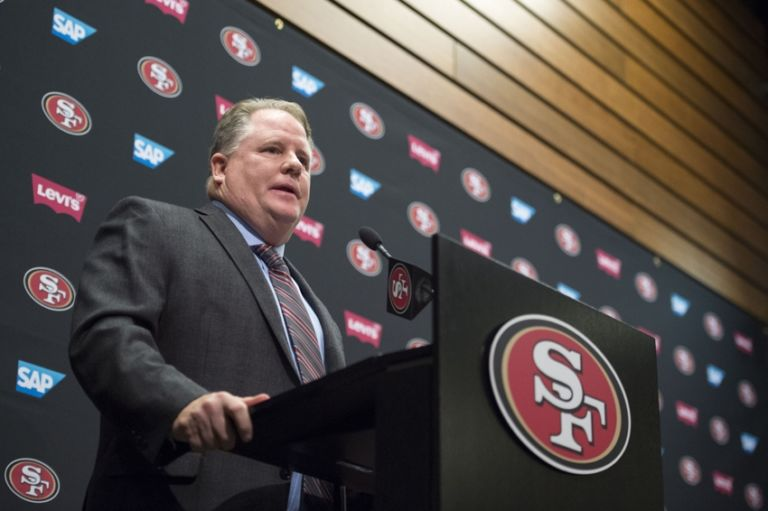 Chip-kelly-nfl-san-francisco-49ers-press-conference-768x511
