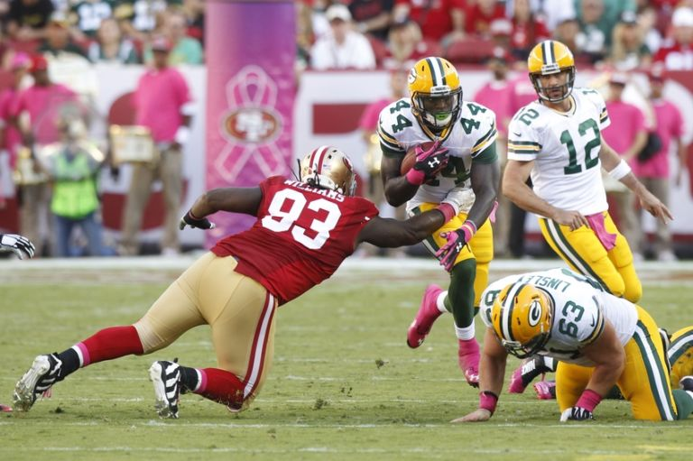 James-starks-nfl-green-bay-packers-san-francisco-49ers-768x511