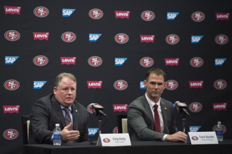 Trent-baalke-chip-kelly-nfl-san-francisco-49ers-press-conference-1-768x511